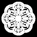 fiore-necta-2018-monocromatico-bianco
